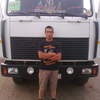 Сергей, 26, г.Идрица