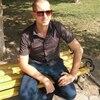 Дима, 24, г.Батайск