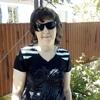 Наталья, 33, г.Крымск