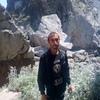 Александр, 28, г.Ялта