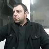 Misha1985 Vartumyan, 34, г.Невинномысск