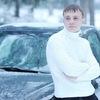 Алексей, 32, г.Подпорожье