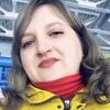 Татьяна, 34, г.Альметьевск