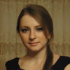 Оксана, 32, г.Земетчино