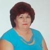Антонина, 63, г.Орел