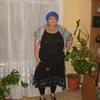 Любовка, 41, г.Вологда