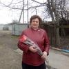 Светлана, 48, г.Прохладный