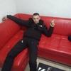 Сергей, 35, г.Карсун