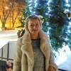 Галина, 38, г.Тверь