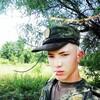 Денис, 20, г.Нижнеудинск