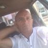 Аслан, 30, г.Черкесск