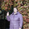 Елена, 40, г.Иланский