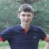 Александр, 24, г.Снежинск