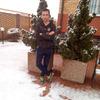 Игорь, 26, г.Безенчук