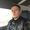 Игорь, 25, г.Иркутск