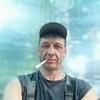 Вячеслав Шувалов, 44, г.Елабуга