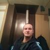 Сергей, 33, г.Краснокаменск