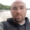 Евгений, 37, г.Вологда