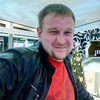 Дмитрий, 37, г.Кропоткин