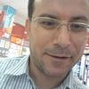 Хилми, 45, г.Московский