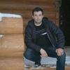 Михаил, 47, г.Киров