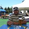 Олег, 54, г.Губкинский (Ямало-Ненецкий АО)