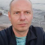 Александр 44 Санкт-Петербург