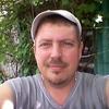 Сёмка, 44, г.Павловск (Воронежская обл.)