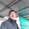 Владимир, 35, г.Белая Глина