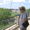 Владимир, 40, г.Белоярский