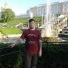 Андрей, 27, г.Великие Луки