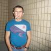 саня, 43, г.Славгород