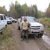 Сергей Салтымаков, 36, г.Минусинск