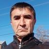 Мансур, 50, г.Русский