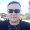 Andrey, 40, г.Йошкар-Ола