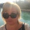 Тина, 56, г.Красный Сулин