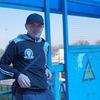 Diman, 32, г.Чернянка