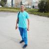 Альберт, 36, г.Кемерово