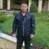 Василий, 33, г.Зеленокумск