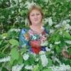 Ольга, 44, г.Новоаннинский