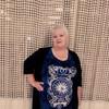 ирина, 61, г.Новокубанск