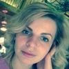 Анна, 45, г.Алушта