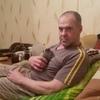шевяхов валерий, 54, г.Снежинск