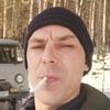 Василий, 36, г.Верхний Уфалей