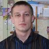 Андрей, 32, г.Илеза