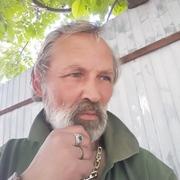 Юрий 59 Ярославль