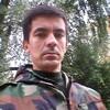 baha, 32, г.Истра