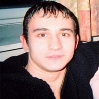 Zenja, 39 лет, Лев, Рига