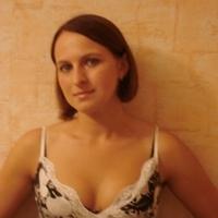 Шоколадка, 36 лет, Овен, Санкт-Петербург