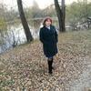 Галина, 43, г.Барыбино